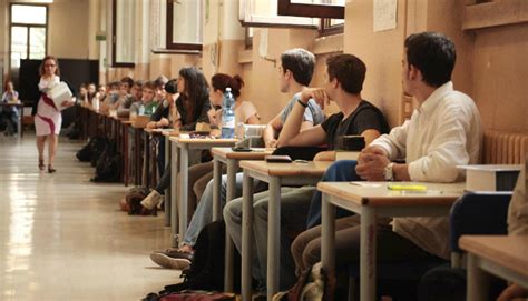 commissari interni esami di stato commissioni maturit 224 napoli commissari esterni 2018