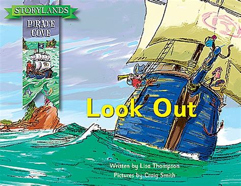buried a siren cove novel books pirate cove look out tcr51020 created resources