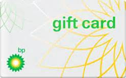 Where To Buy Gas Gift Cards - buy bp gas gift cards raise