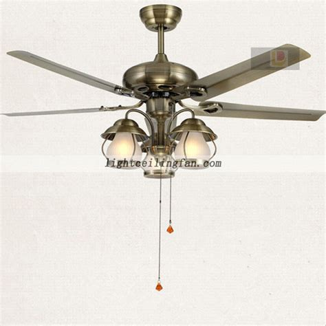 decorative pull chains for ceiling fans bronze ceiling fan pull chain switch 42 ceiling fans