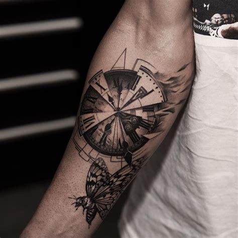 got ink tattoos tj dillashaw got his tattoos some muhammad ali
