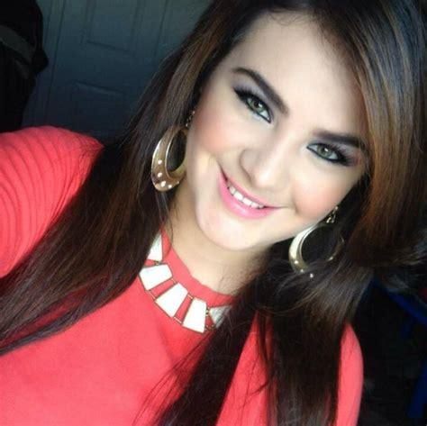 imágenes hermosas y lindas fotos de chicas y nenas nicaraguenses mujeres nicas
