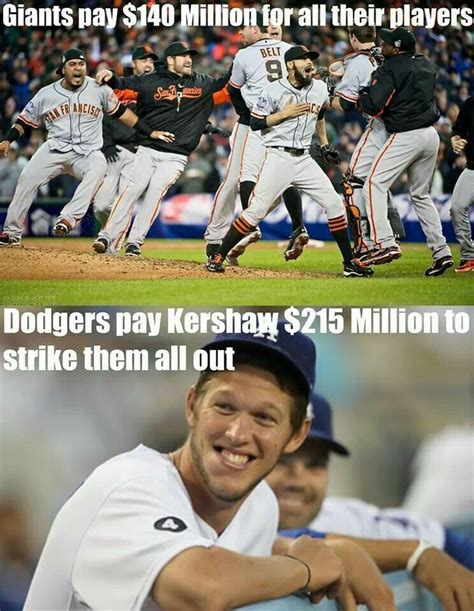 La Dodgers Memes - 352 best images about live breathe blue on pinterest