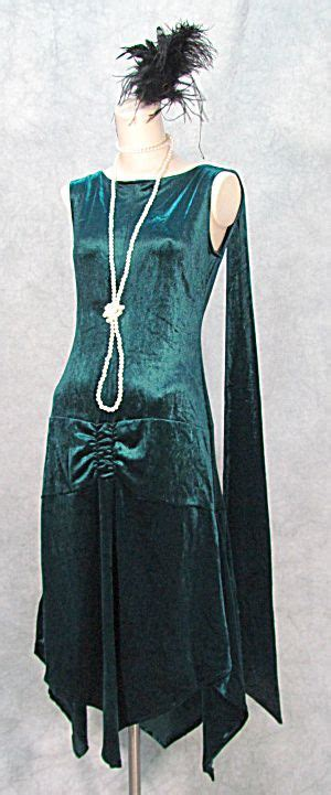 9 best 1920s flapper gatsby costume dress images on