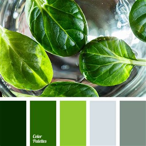 1000 ideas about color palette green on color palettes metal roof shingles