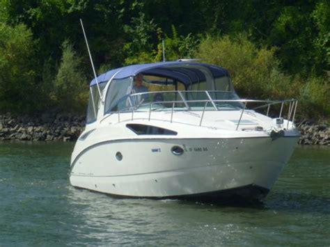 bayliner boats corporate office bayliner 325 boats for sale boats