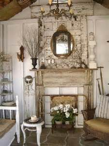 chimney decoration ideas 301 best fireplace decor ideas images on pinterest fireplace ideas home and living room ideas