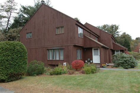 essex vermont townhomes and condos for sale essex vermont