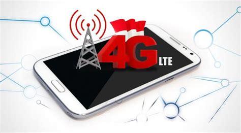 Tablet Dengan Jaringan 4g mudahnya bekerja dari rumah dengan jaringan 4g smartfren