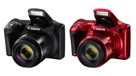 Kamera Canon Sx420 canon powershot sx420 is audio foto bild