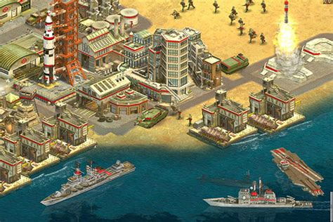 like age of empires 10 stunning like age of empires to play in 2018