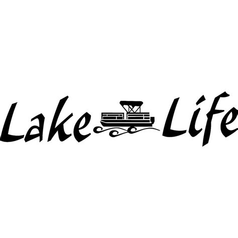 inflatable boat decals online buy wholesale pontoon fishing from china pontoon