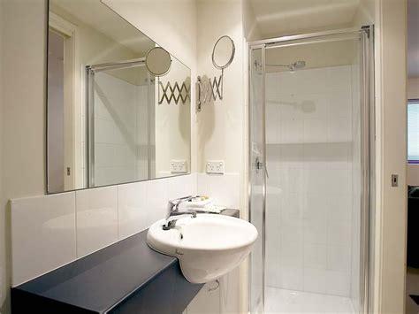 bathroom renovations central coast nsw bathroom renovations central coast nsw 28 images