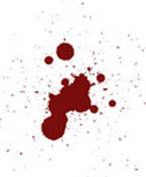 bloodstain pattern photography spatter free stock photos pictures spatter free royalty