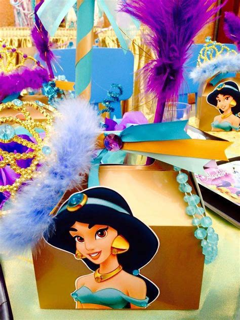 Setelan Motif Princess 8 17 best images about princess s themed quinceanera on