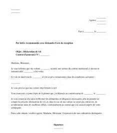 Exemple De Lettre Vente Voiture Lettre Demande Attestation D Assurance Voiture Autocarswallpaper Co