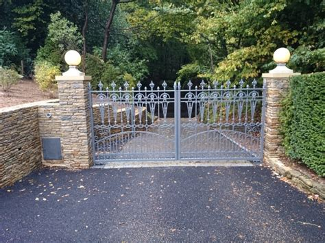 3d Home Designer by Electric Gate Costs Electric Gate Prices Drive Way Gates