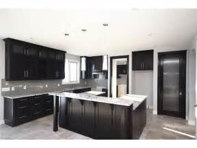 Grey Kitchen Cabinets For Sale Kitchen Remarkable Charcoal Grey Kitchen Cabinets Design Grey Kitchen Cabinets For Sale