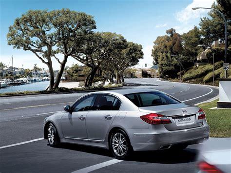 2012 hyundai genesis 3 8l hyundai genesis 2012 3 8l in bahrain new car prices