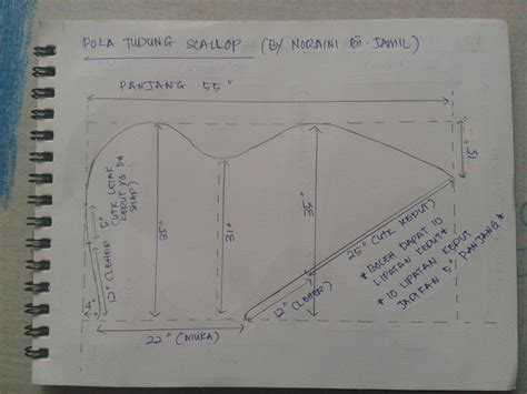 Mesin Jahit Instan By Epiko Store cara jahit instant shawl diy menjahit instant shawl
