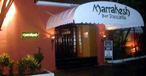 casa de swing sp marrakesh baladas moema s 227 o paulo baressp