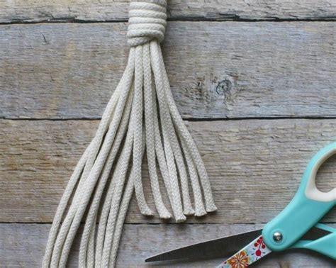Macrame Supplies - 332 best macrame images on macrame knots