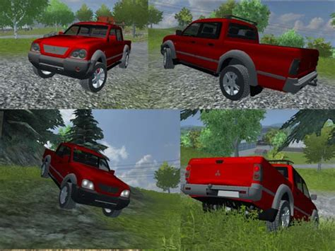 Outdoor Ls by 200 L Outdoor V 1 0 Mp Ls2013