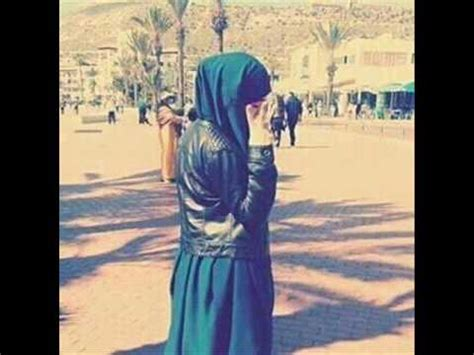 Jilbab Syar I 3 Lapis Lookbook Jilbab 2018