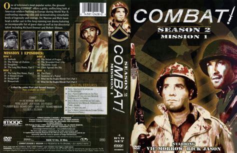 mission 2 supersonic series 1 combat season 2 mission 1 tv dvd custom covers