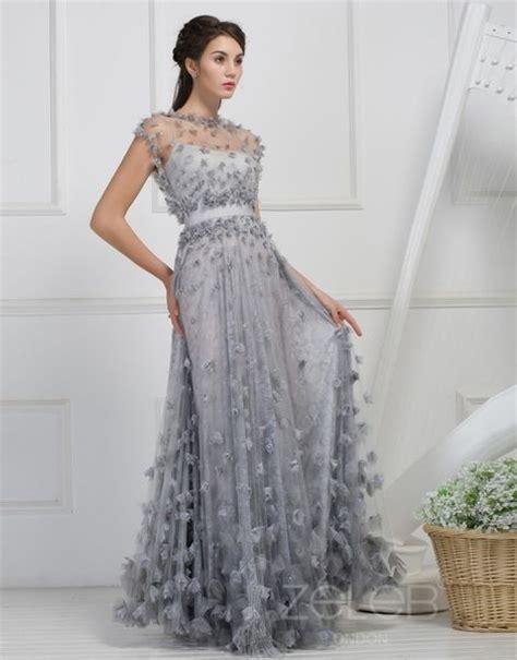 Eledy Dress silver wedding dresses for brides blogonsuccess wedding