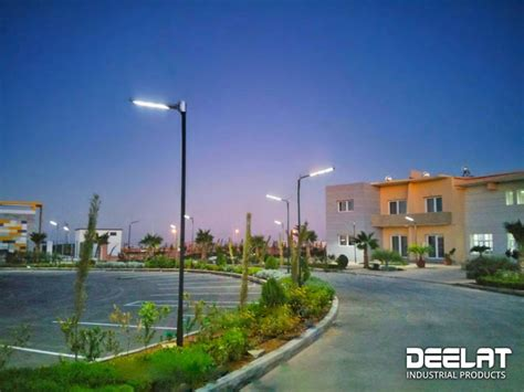 commercial outdoor solar powered lighting 1150 worth of solar outdoor lighting in our summer