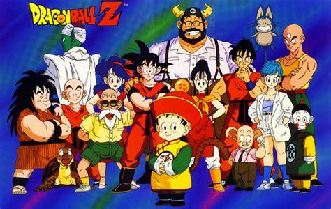 Z Anime Mf by Z Completo Mp4 Mf Identi