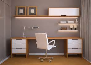 office storage shelving study home office