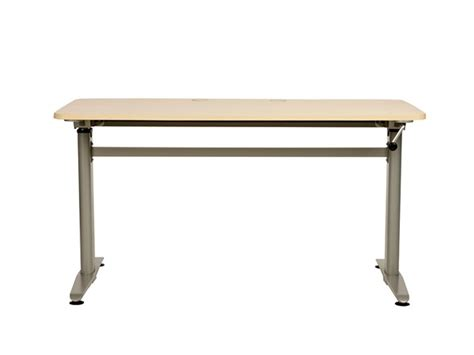 stand up desk chairs stand up desk or chair your choice