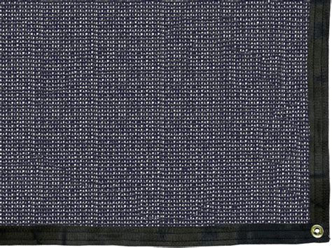 shade cloth 70 black shade cloth greenhouse megastore