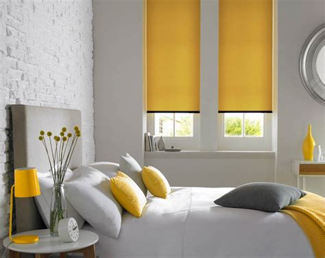 comfort blinds made to measure blinds in manchester bolton chorley