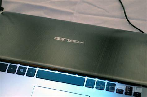 Notebook Asus Q301la asus q301la bsi5t17 windows laptop tablet specs prices user reviews comparison laptoping