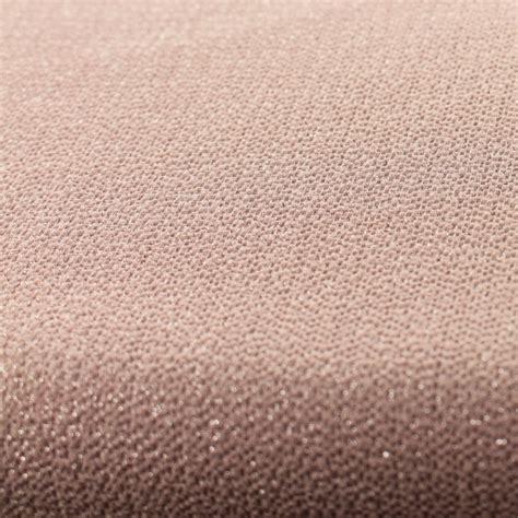 Pink Box 10 X 10 X 10 Cm clothing fabric glitter crepe fabric pink x 10cm