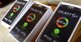 Perbedaan Kabel Data Samsung Ori Dan Kw perbedaan samsung asli ori dengan replika kw supercopy