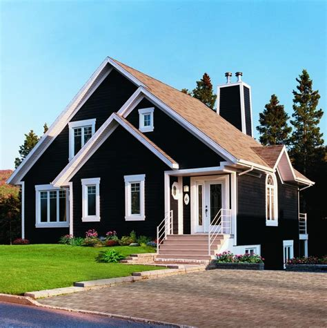 vacation cottage plans cottage homes vacation cottage house plans vacation house