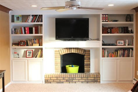built in bookcases next to fireplace creativemindspromo com