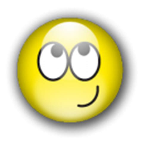 Tiff Eye Roll roll eyes icons free icons in yazoo smilies icon search