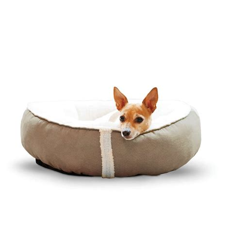 bolster dog beds bolster dog beds shop bolster beds for dogs dog beds and