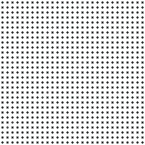 dot pattern texture vector dot grid seamless pattern texture for wallpaper pattern