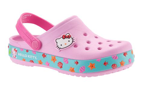 Crocs On Sale From Shoebuycom Now by Bedroom Decorating Ideas Bedroom At Real Estate