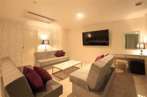 agoda ueno best price on centurion hotel ueno in tokyo reviews