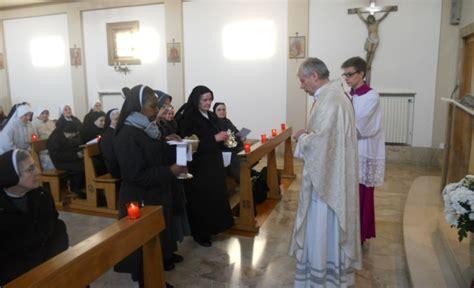 casa degli angeli lecco resegone notizie da lecco e provincia 187 celebrata