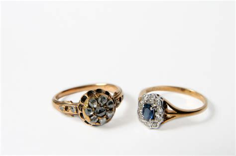 antique wedding rings wedding rings pictures