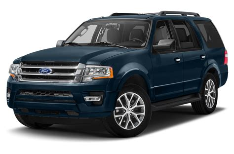 2018 ford expedition release 2018 ford expedition photos release date release