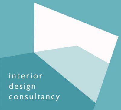 interior design consultancy fyr design interior design consultancy beautiful home interiors